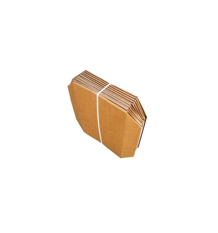 Tapa para caja armario Box-Plus de 22 cms