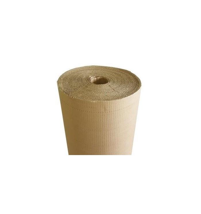 Bobinas de cartón