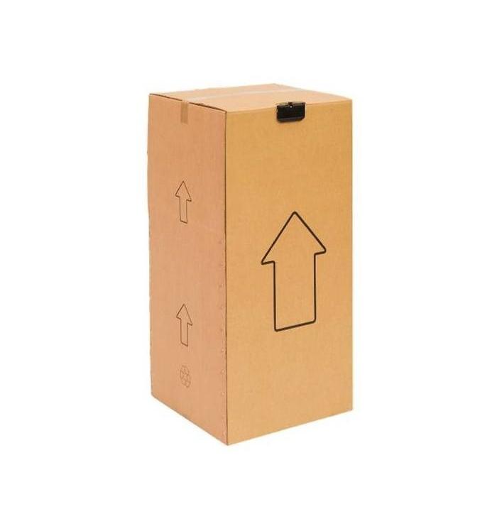 Cajas armario de 52-50-133 impr UnopiuUno barra con separadores