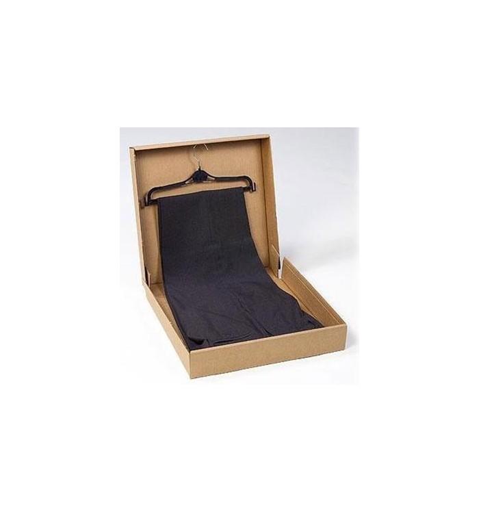 Cajas de cartón modelo H de 45-45-8
