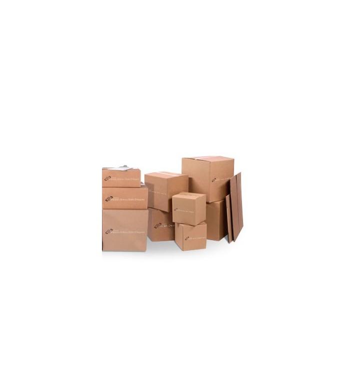 Pack Mudanza Económica