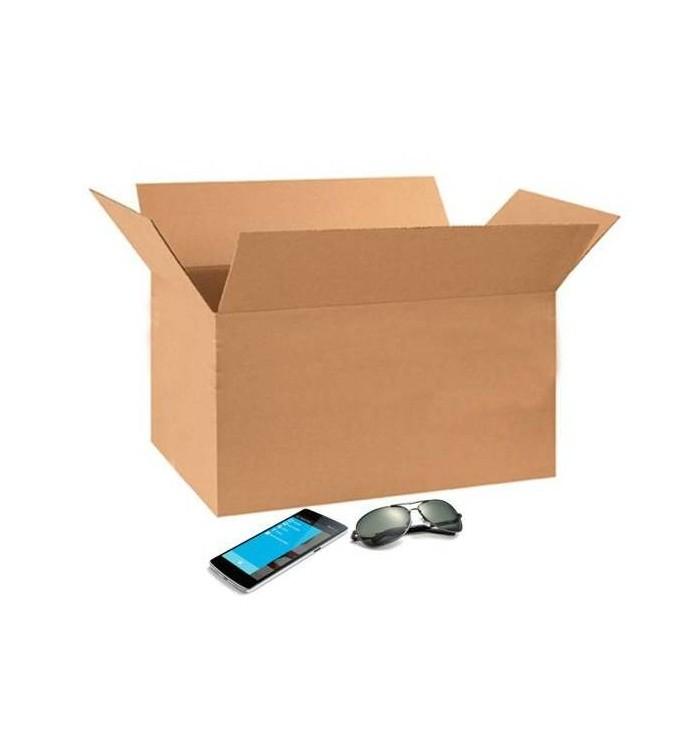 Cajas de cartón de 510*325*190/280
