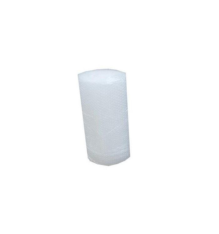 Rollo de plástico burbuja de 60*15 ml