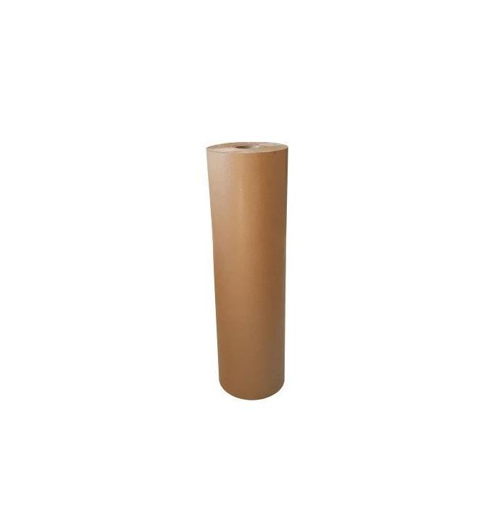 Bobina de papel kraft de 60*315 ml