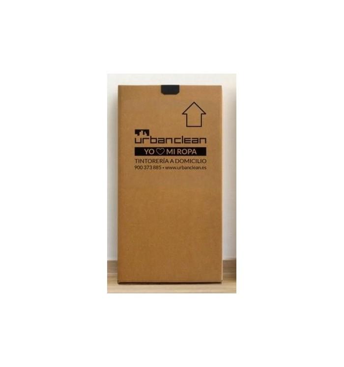 Cajas armario de 52-13-100 impr URBAN CLEAN
