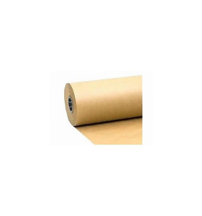 Bobina de papel kraft de 40 grs de ml - Papeles de vinilo para pared ...