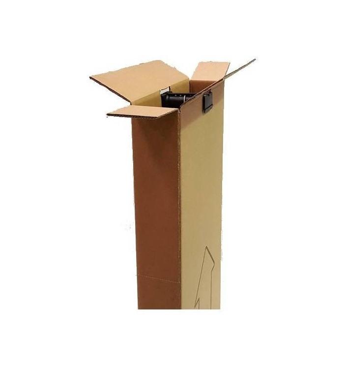 Cajas armario de 52-13-130 sin barras