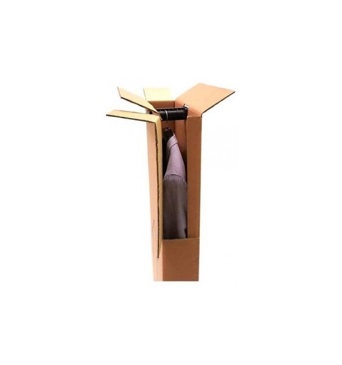 Cajas armario de 52-13-100 sin barra
