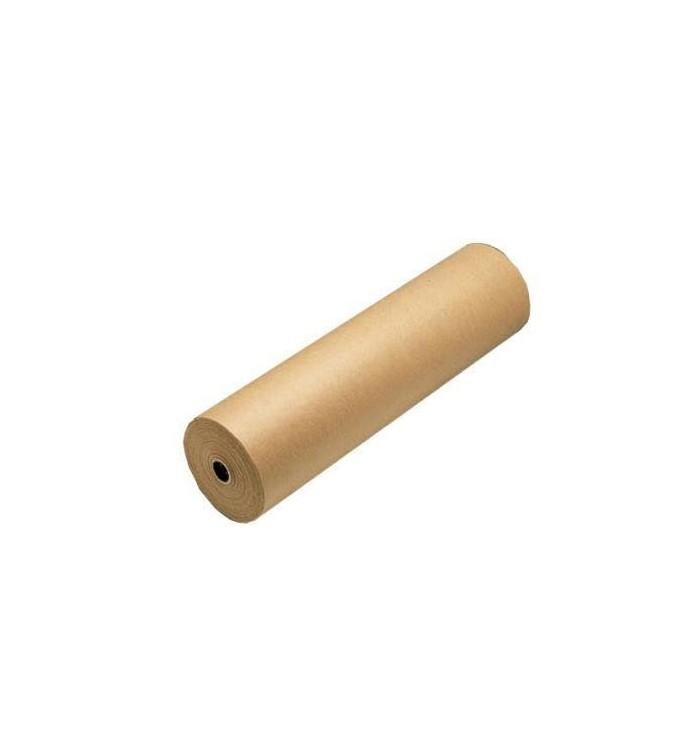 Bobina de papel kraft de 60*100 ml