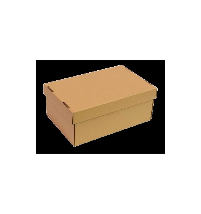 Cajas de 37-24-15