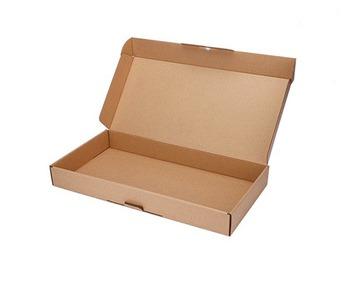 Cajas de cart n baratas en ra pack - Cajas de carton decoradas baratas ...