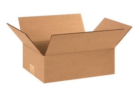 Cajas de cart n baratas en ra pack - Cajas de herramientas baratas ...