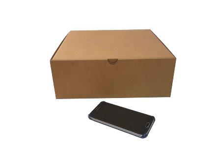 cajas automontables de 31-31-11