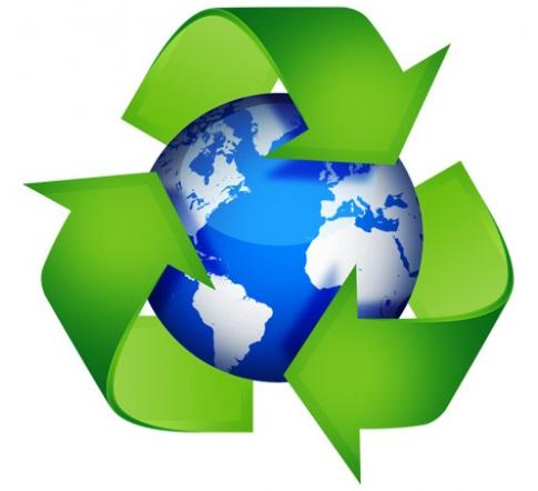 Reciclar & Co