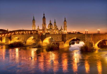 Cajas de cartón baratas en Zaragoza