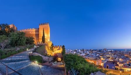 Cajas de cartón baratas en Almería
