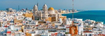Cajas de cartón baratas en Cádiz