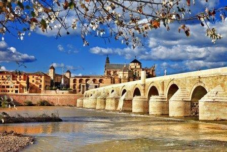 Cajas de cartón baratas en Córdoba