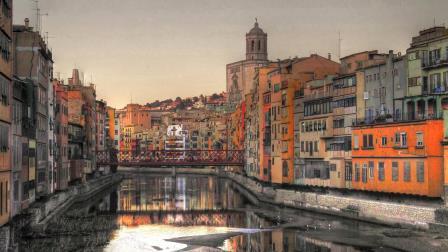 Cajas de cartón baratas en Girona
