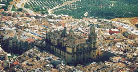 Cajas de cartón baratas en Jaén
