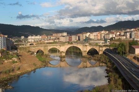Cajas de cartón baratas en Ourense