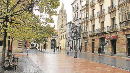 Cajas de cartón baratas en Oviedo