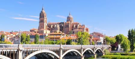 Cajas de cartón baratas en Salamanca